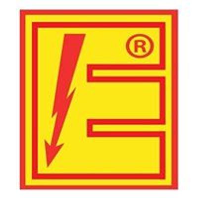 EMOSZ - Elektromosipari Magánvállalkozók Országos Szövetsége