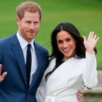 Royal Wedding Charity Tea Party