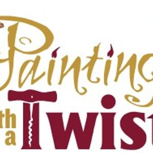 Painting With A Purpose Fundraiser At Painting With A Twist