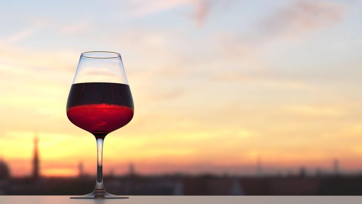 Wine Club Forum Meeting - July 24 2019