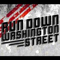 VP Presents Run Down Washington Street EP Launch