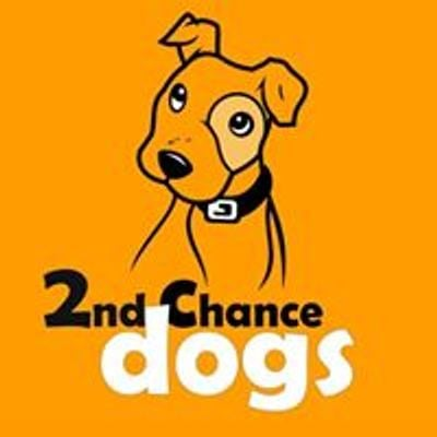 2nd Chance Dogs