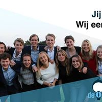 Informatieavond De Kleine Consultant Groningen