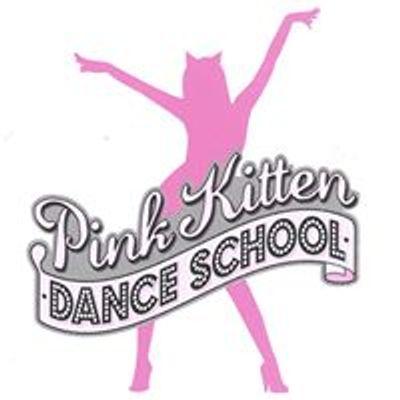 Pink Kitten Dance School