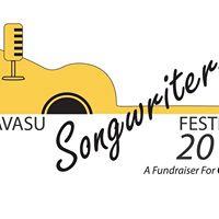 Lake Havasu Songwriters Festival