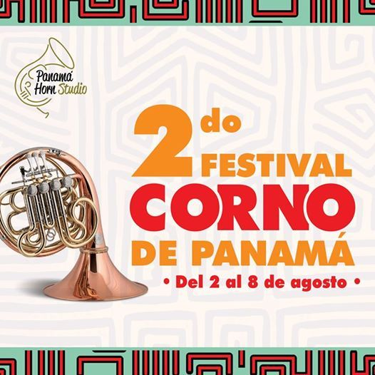 Events in Panama in August 2019