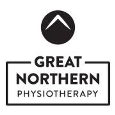 Great Northern Physiotherapy