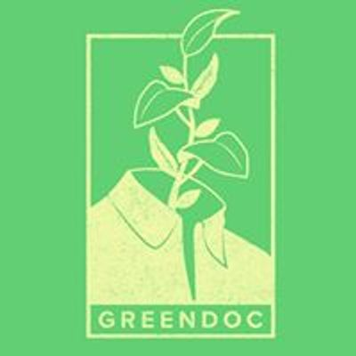 Greendoc Amsterdam