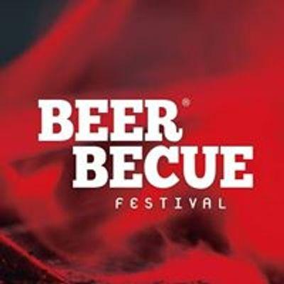 BeerBecue