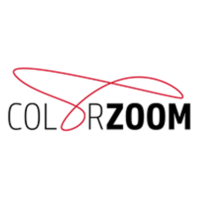 Goldwell Color Zoom