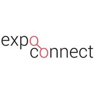 EXPO Connect