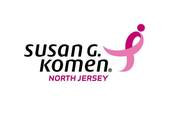 Image result for Race for the Cure Kick-Off Jersey City