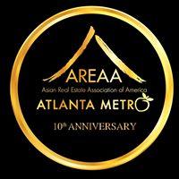 Asian Real Estate Association - Atlanta Metro Chapter