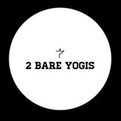 2 Bare Yogis