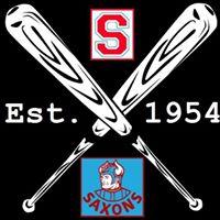 South Salem Baseball