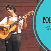 Soulful Sunday Brunch with Bollyjazz at Getafix Gurgaon