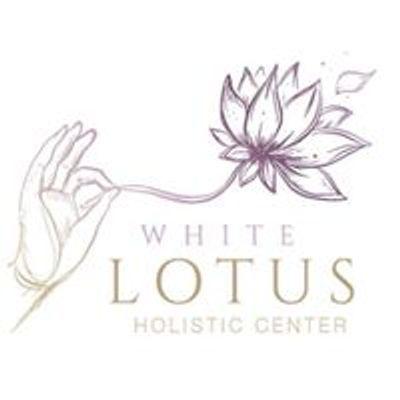 White Lotus Holistic Center