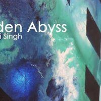 The Untrodden Abyss - Art Exhibition