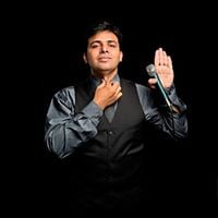 Honestly Speaking by Amit Tandon