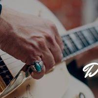 Christian Musician Summit (Our Savior Lutheran Church)