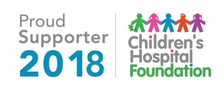 support children's colorado foundation - 720×290