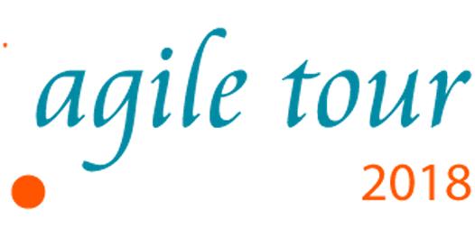 Agile Tour Dublin 2018