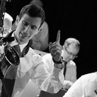English Jazz Orchestra plays Barnet U3A
