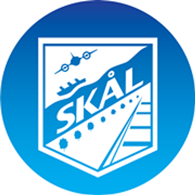 SKAL International Christchurch