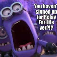 MEETING for Reedley Area Relay For Life
