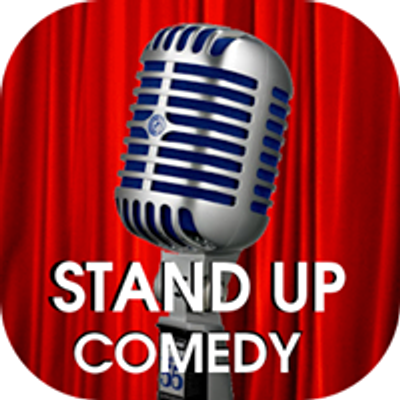 Stand-Up Comedians
