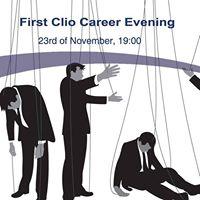 Career Evening