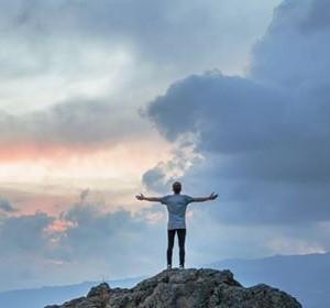 Invigorate A Mens Tennis &amp Wellness Retreat
