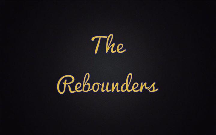 Rebounders gig