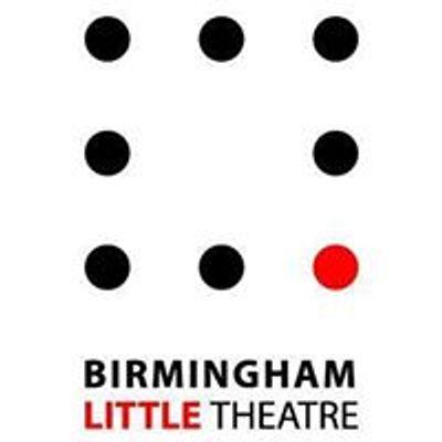 Birmingemas Mazais teātris / Birmingham Little Theatre