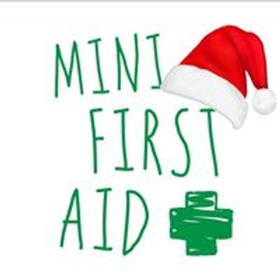 Mini First Aid Durham, Consett, Hartlepool, Bishop Auckland