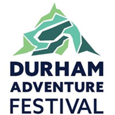 Durham Adventure Festival