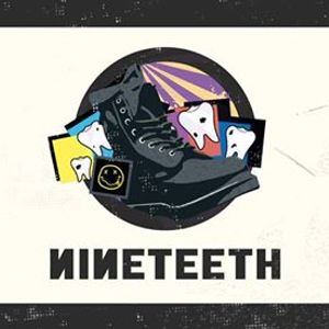 Nineteeth - Best of 90s Rock