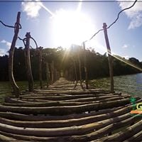 Adventure Reserva Aparau