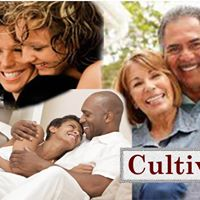Cultivating Healthy Relationship