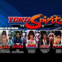 TokuSpirits2017