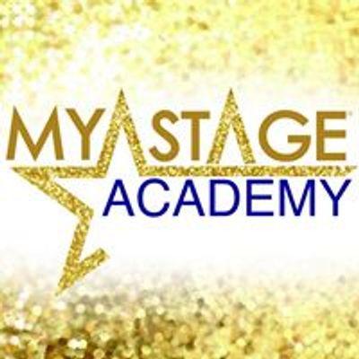MyStage Academy Ltd Stafford