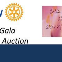 PAUR Annual Gala &amp Auction