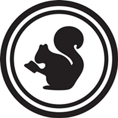 Black Squirrel Books & Espresso Bar
