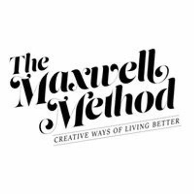 The Maxwell Method