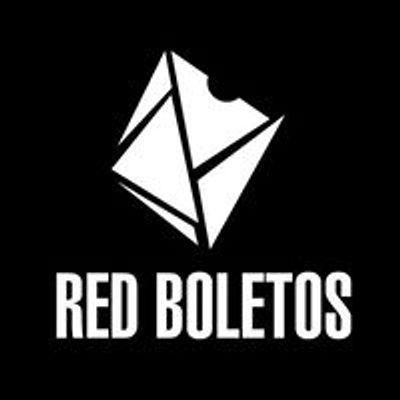 Red Boletos