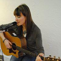Around The Circle  Songwriters  Wyoming Arts Community