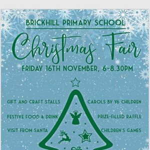 brickhill lower school