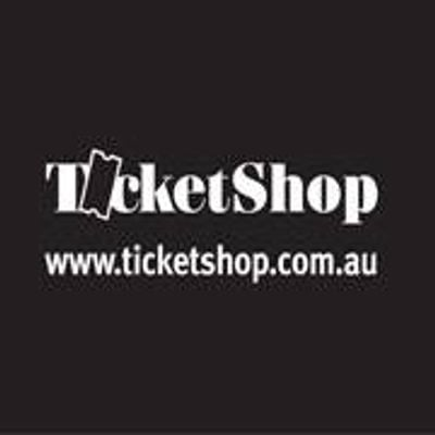 Townsville TicketShop