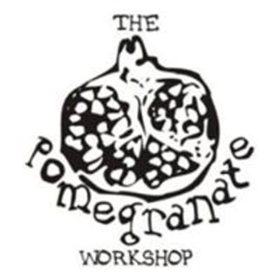 The Pomegranate Workshop