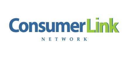 ConsumerLink Progress Note Training